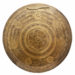 Tibet Gong Lotus Mantra