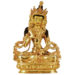 Statue Bajrasatwo, der Diamantgeistbuddha